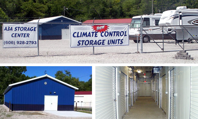 ashland-ky-storage-3